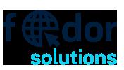 Fodor Solutions logo-nagy